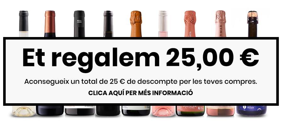 descompte-comprar-vins-caves-cellers-catalans