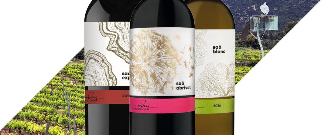 comprar-vins-costers-del-segre-celler-Mas-Blanch-i-Jové