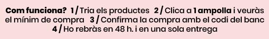 pasos-compra-vins-catalans-online-directe-celler