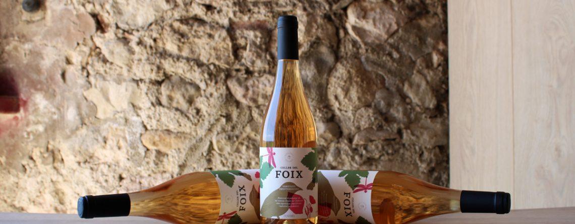 comprar-vins-ecologics-celler-del-foix-penedes